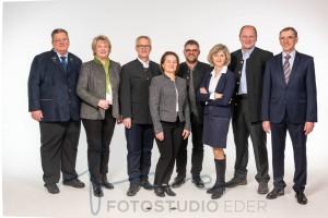 Wahl2020 - Auswahl Kreis-Kandidaten